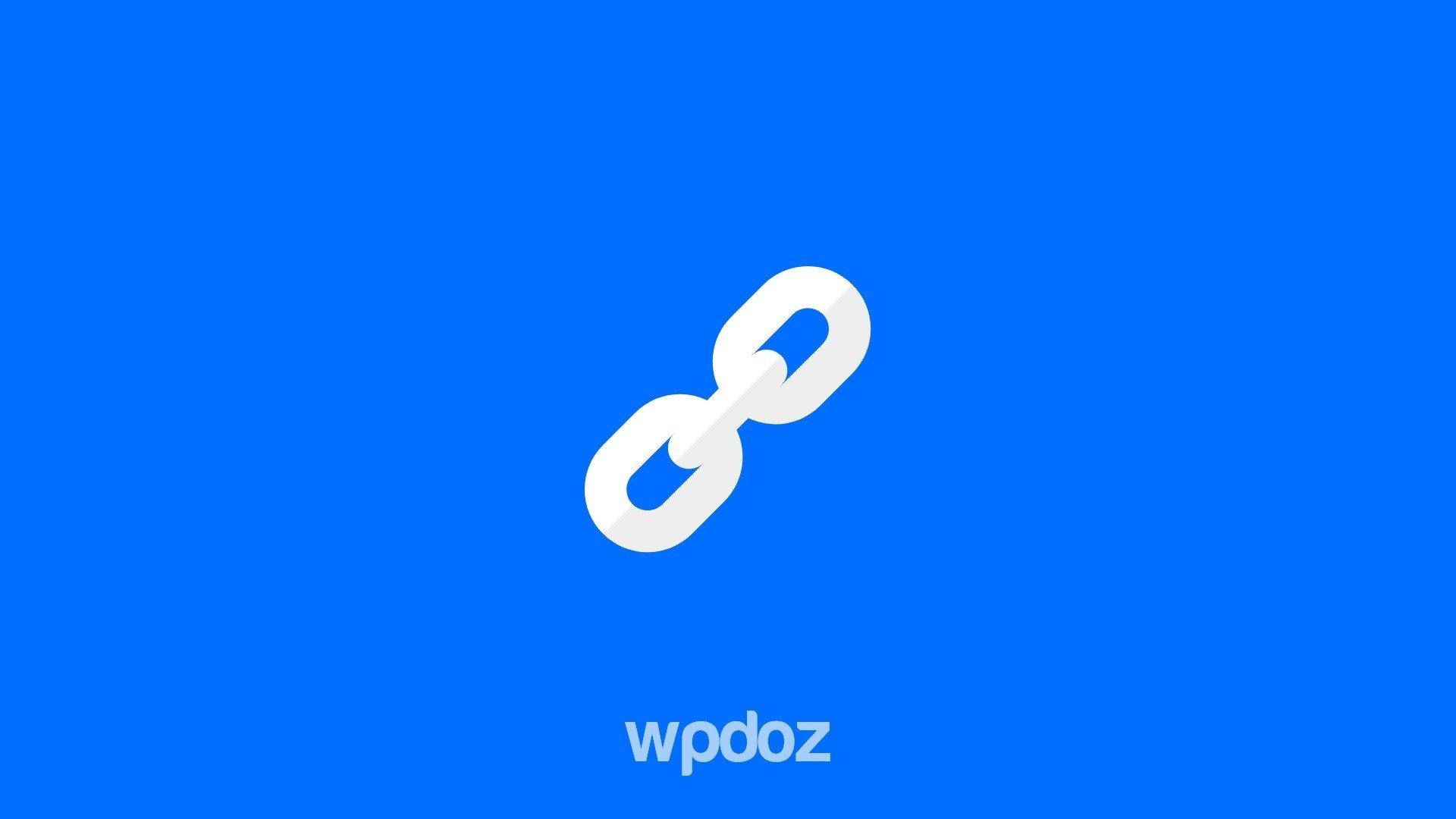 WordPress Kalıcı Bağlantı Ayarları – 2 DK'da Hazırlama