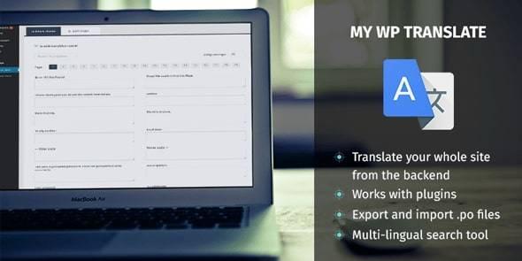 WordPress Türkçeleştirme Eklentileri