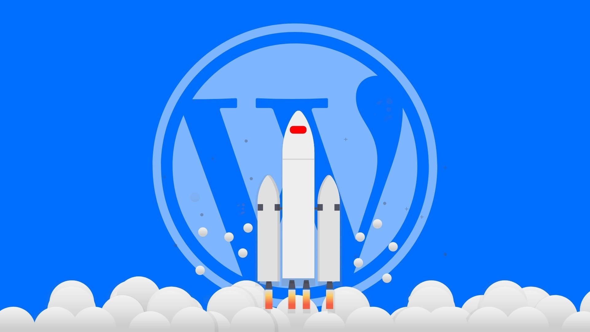 WordPress Hızlandırma – Rehber (Uygulamalı)