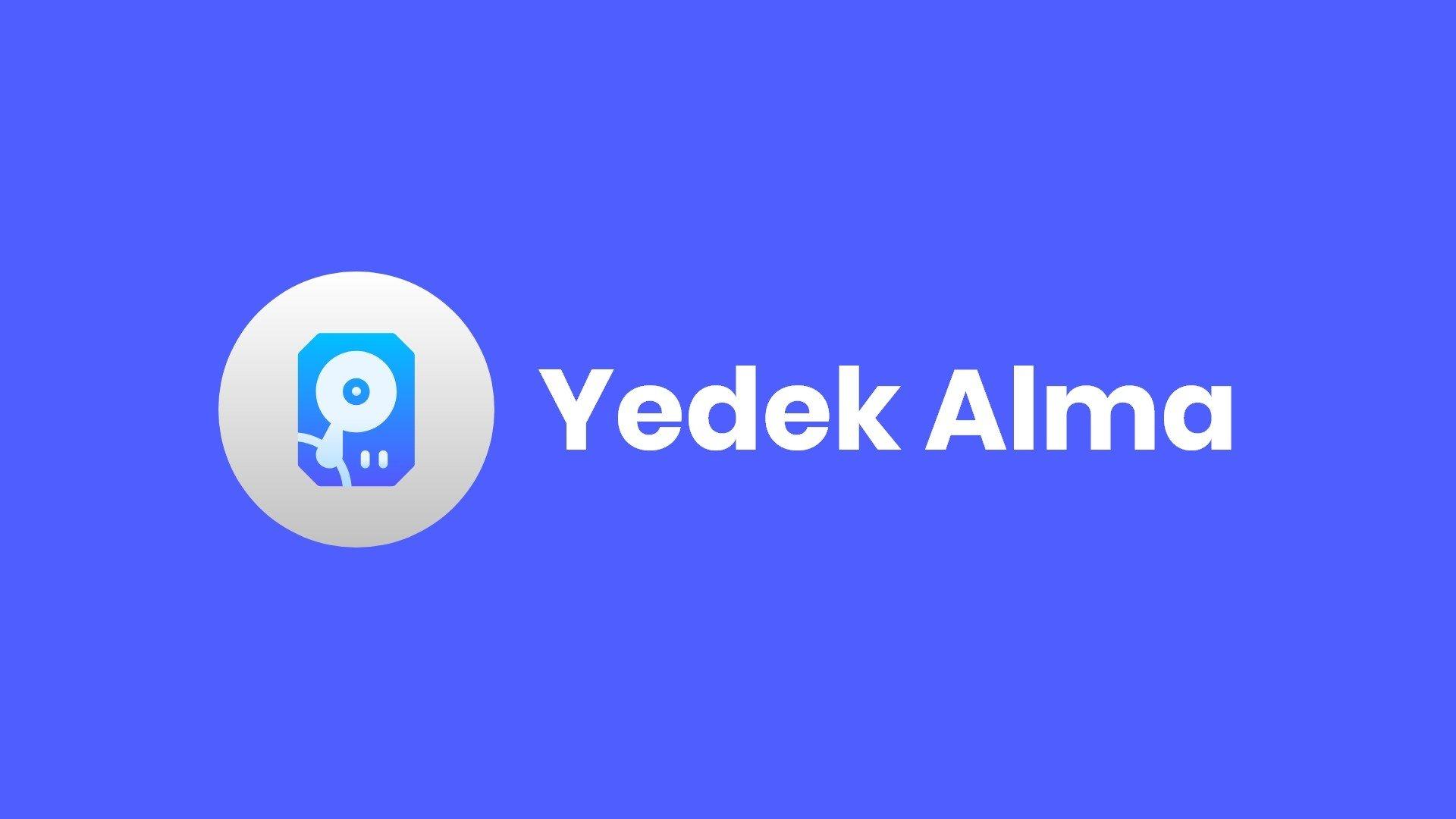 WordPress Yedek Alma – 3 Farklı Yöntem ile