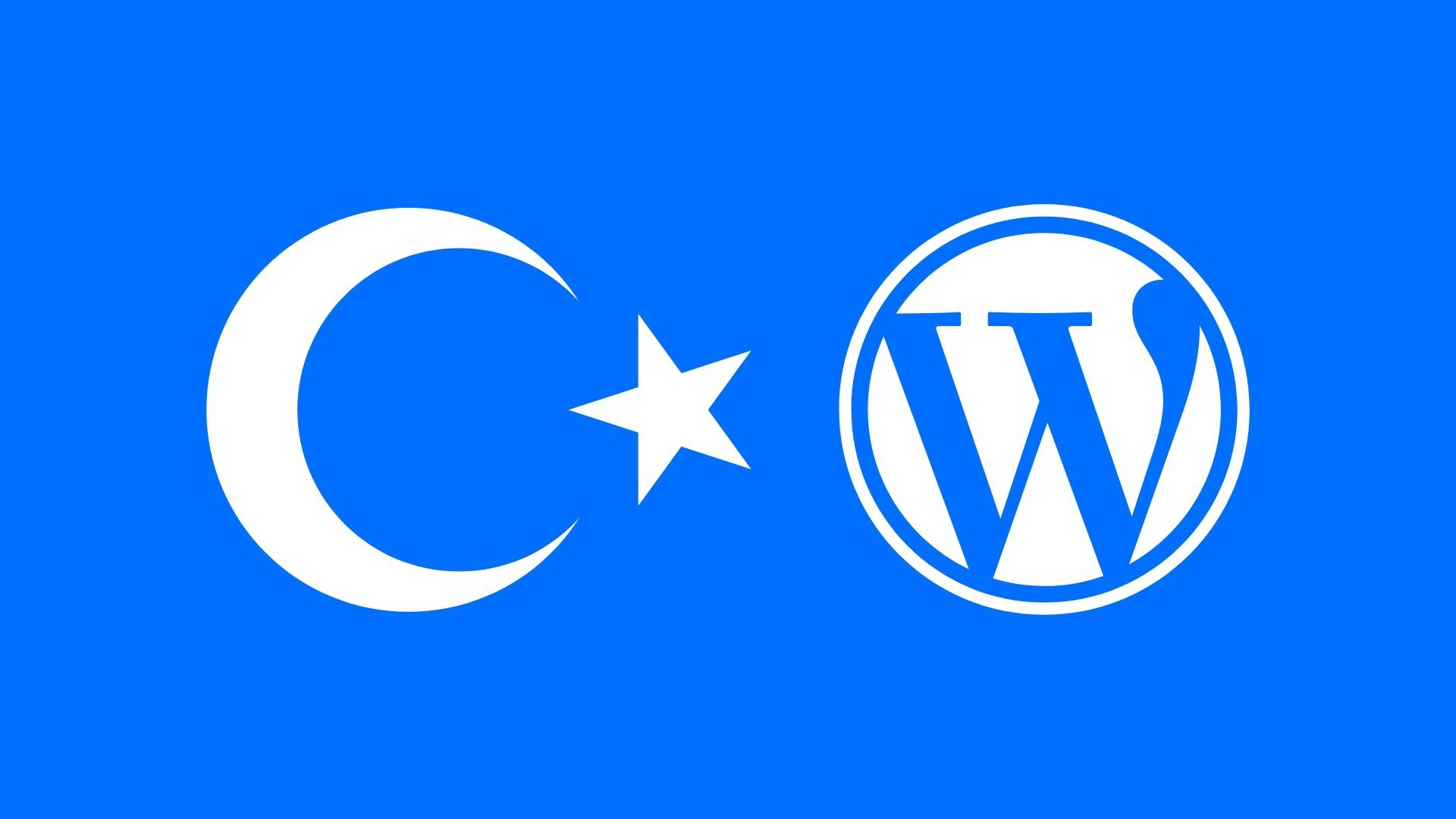 Yerli WordPress Tema Yapımcıları