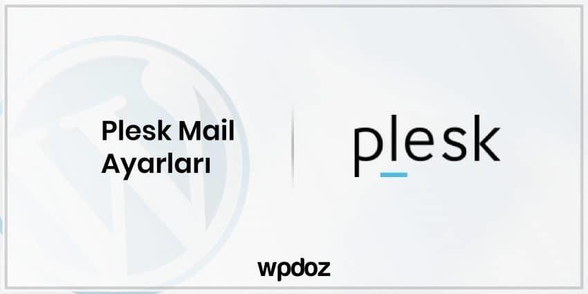 ples-panel-mail-ayarlari