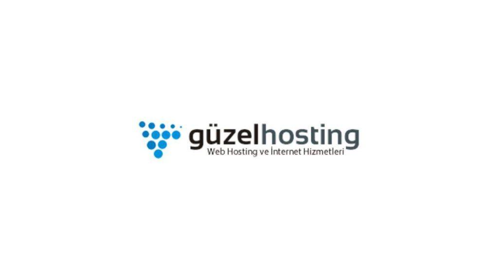 En iyi hosting firması