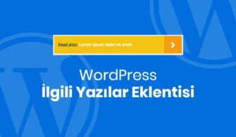 wordpress-ilgili-yazilar-eklentisi