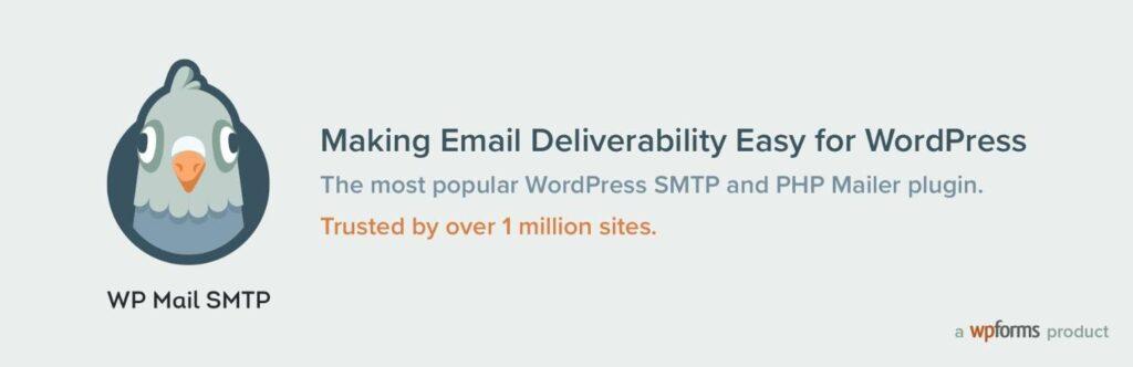 WordPress gerekli eklentiler