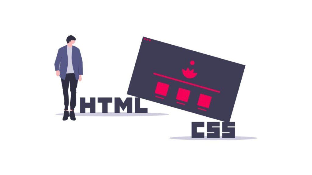 Yazılım Satış Sitesi