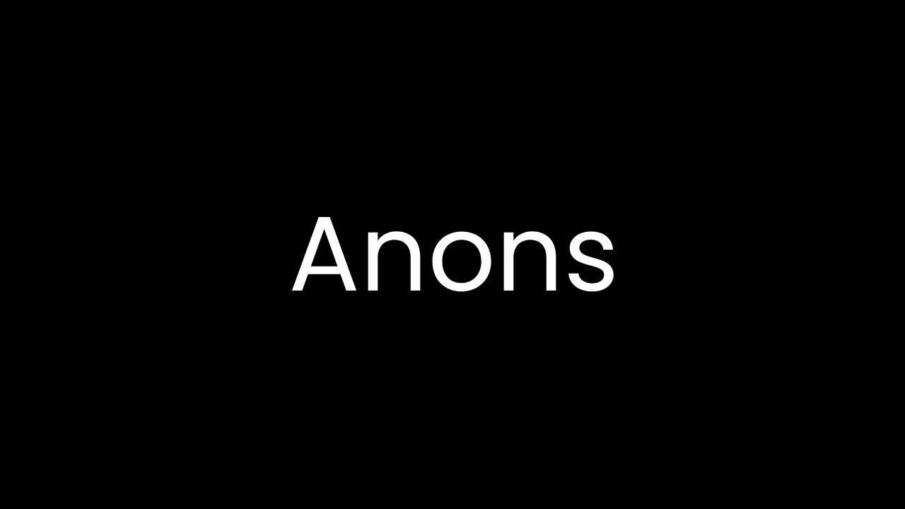 Anons – WordPress Bildirim (Kampanya) Barı Eklentisi