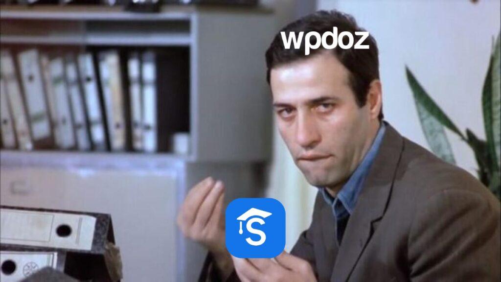 WordPress slider eklentisi