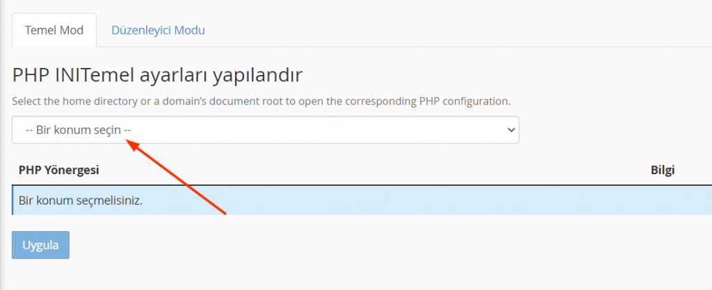 wordpress php max input vars