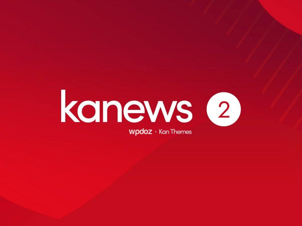 Kanews