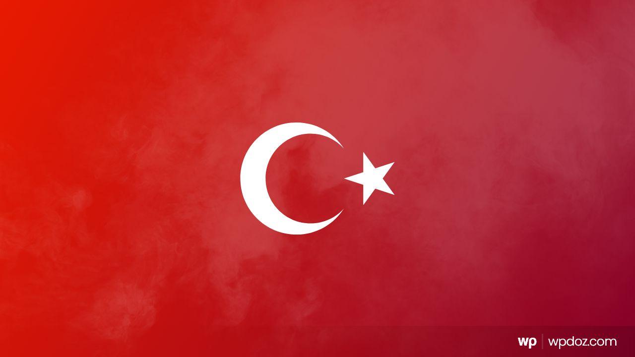 Türkçe WordPress Temaları (Türkçe Yönetim Paneli ve Desteği Olan Temalar)