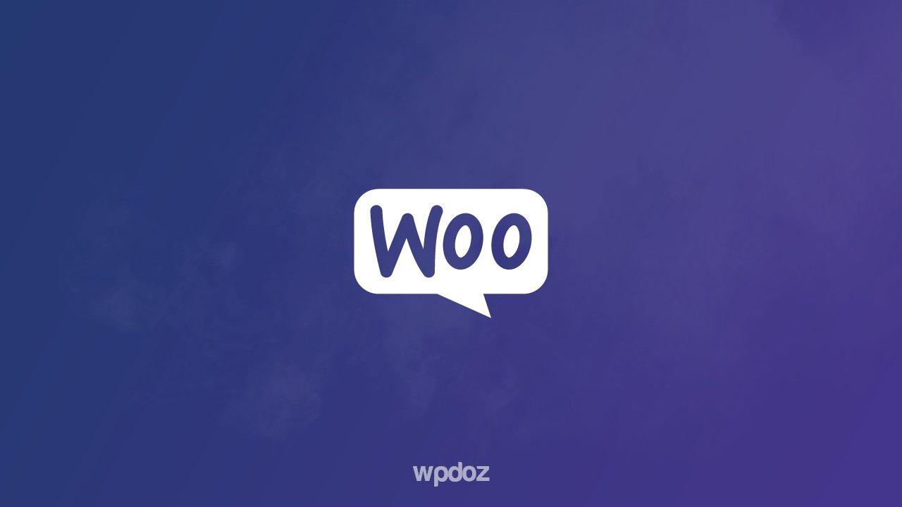 WooCommerce Fatura Alanları Kaldırma (Eklentisiz)