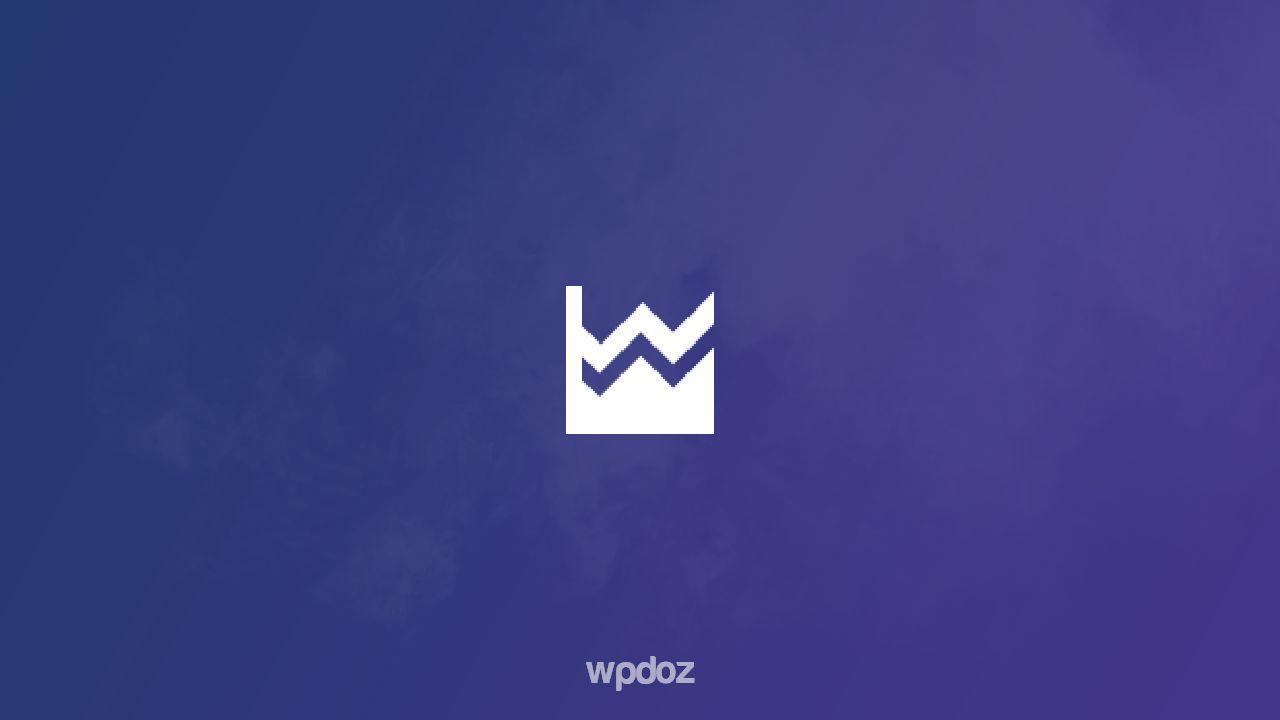 WordPress En Çok Okunanları Listeleme (Eklentisiz)