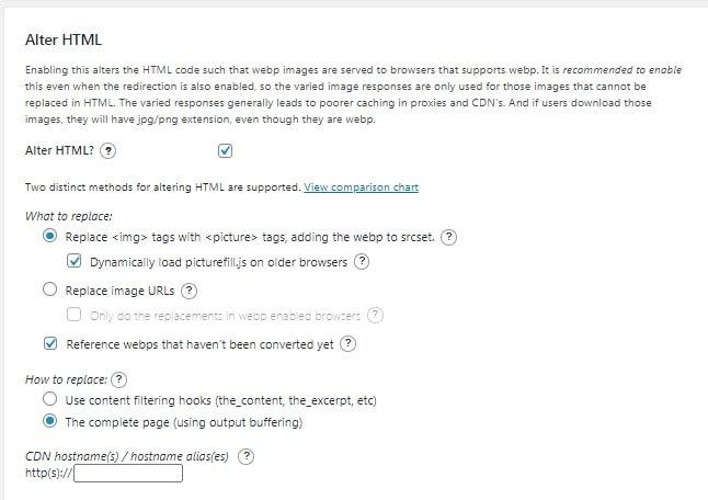 wordpress webp 2