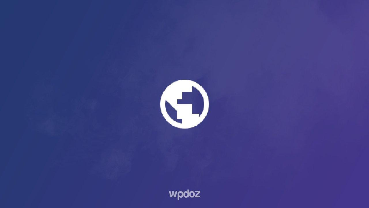 [Çözüm] DNS_PROBE_FINISHED_NXDOMAIN Hatası Çözümü