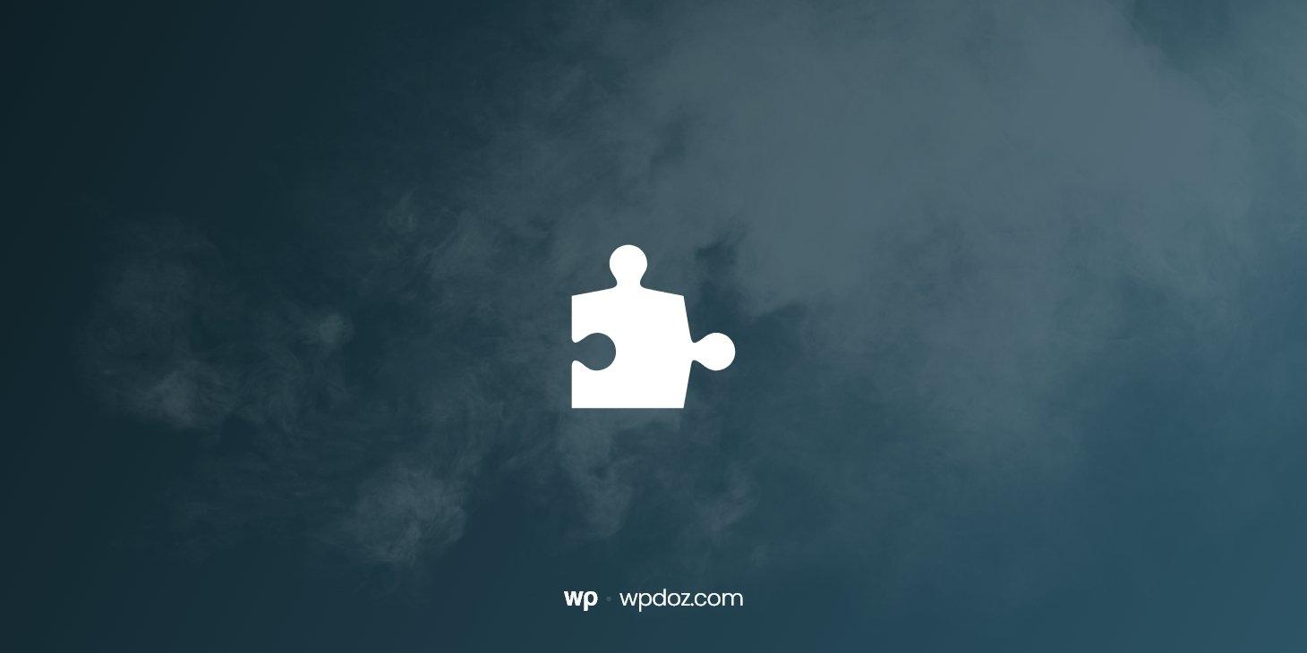 WordPress Header veya Footer Kod Ekleme (3 Yöntem)