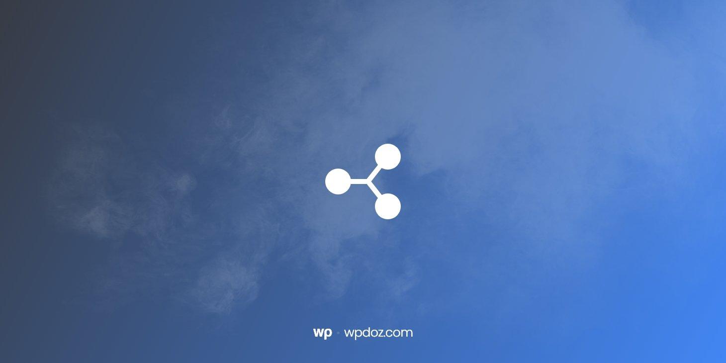 2021 WordPress Ping Servisleri Listesi