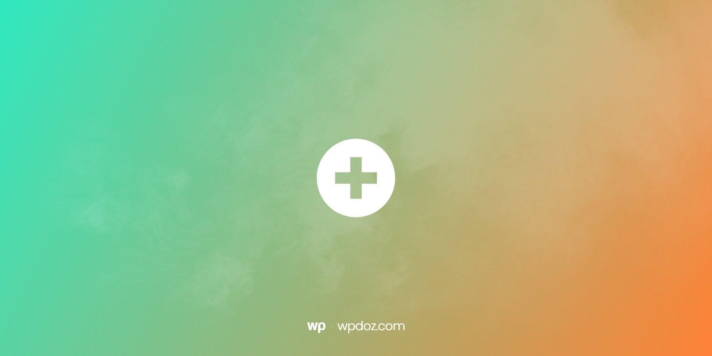 WordPress Upload Limitini Arttırmak (Kesin Çözüm)